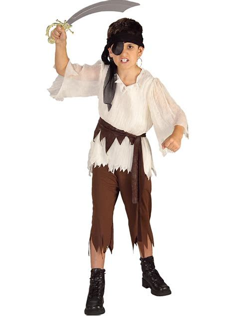 Image result for pirate costume