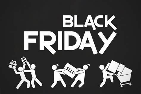 Image result for black friday shopping
