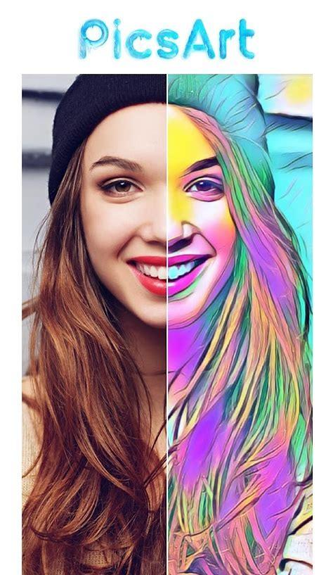 Image result for picsart