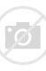 Image result for images greene book the comedians