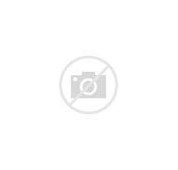 Image result for Donald Byrd Blackjack