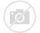 Billedresultat for familier med kræftramte børn