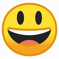 Résultat d'images pour émoticônes rieur