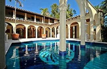 Image result for luxury homes in Miami images