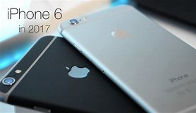 Image result for Is the iPhone 6 Still Good?. Size: 278 x 160. Source: www.youtube.com