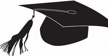 Image result for Grad. Size: 309 x 160. Source: www.mykidscollegechoice.com