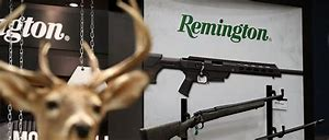 Supreme Court will allow Sandy Hook families to move forward in suit against gunmaker Remington…