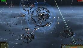 Image result for best space battles. Size: 276 x 160. Source: palutorrent.weebly.com