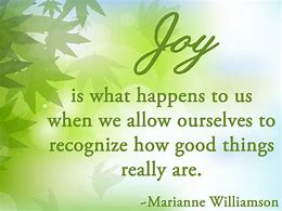 Image result for Quotes About Joy