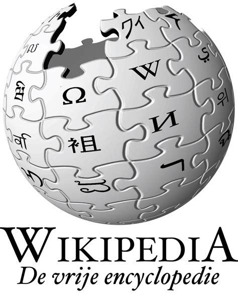 Afbeeldingsresultaten voor wikipedia nederlands
