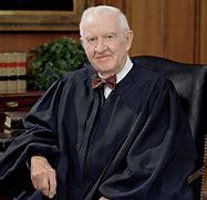 Image result for wikicommons images Justice John Paul Stevens