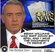 Image result for dan rather liar