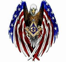 Image result for america the masonic nation