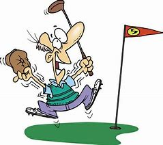 Image result for golf pictures clip art