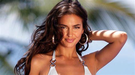 Beautiful russian model photos-tiohanlede