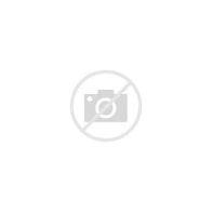 Image result for dore christ temptation in the desert