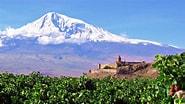 Risultato immagine per Armenia immagini. Dimensioni: 185 x 104. Fonte: www.xtrawine.com