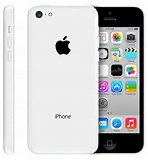Image result for iPhone 5c White. Size: 148 x 160. Source: www.ebay.co.uk