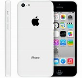 Image result for Apple iPhone 5C. Size: 169 x 160. Source: www.ebay.co.uk