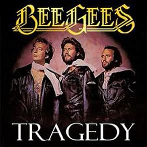 Image result for bee gees tragedy images