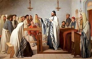 Resultado de imagen de san pablo predicando