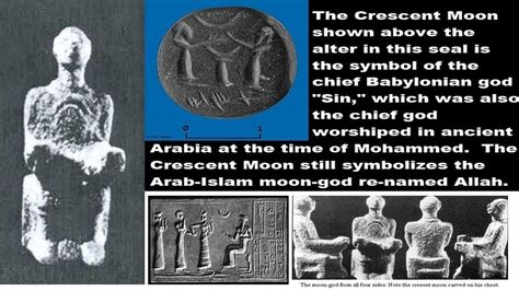 Image result for WORSHIP OF THE PLANETS IS PAGAN