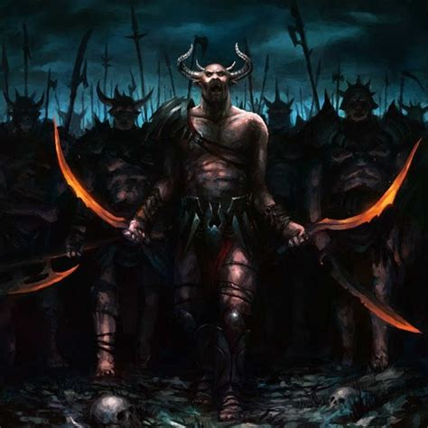 Image result for Abaddon The Destroyer