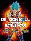 Image result for DB Games Battle Hour. Size: 120 x 160. Source: www.db-z.com