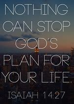 Image result for bible verses god's big picture
