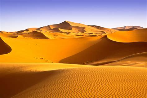 Image result for images saharan desert