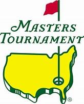 Image result for The Master Logo