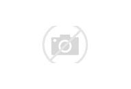 Image result for John is told to measure the temple in the book of revelation