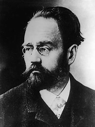 Image result for images Emile Zola