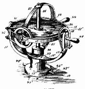 Image result for Elmer a Sperry Gyrocompass