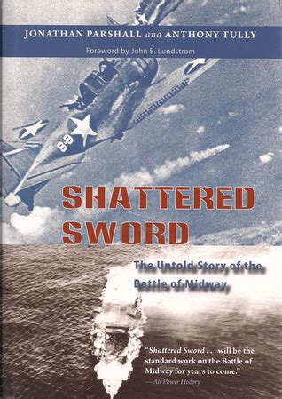 Image result for shattered sword book