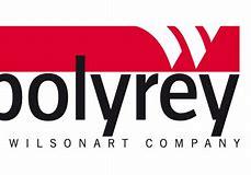 Résultat d'images pour logo polyrey