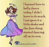 Image result for Humorous Quotes On Aging. Size: 171 x 165. Source: quotesgram.com