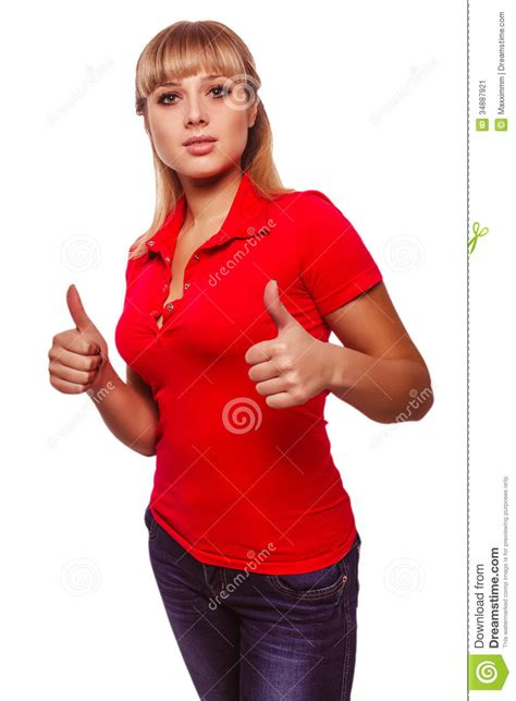 Image result for image women in jeans and golf shirt