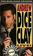 Image result for Andrew Dice Clay Quotes