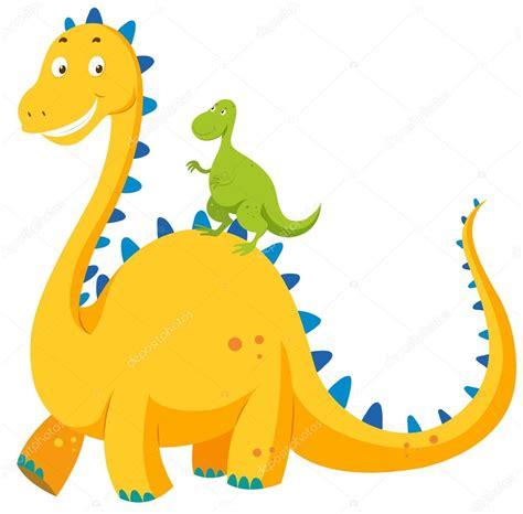 Obraz znaleziony dla: grafika dinozaury