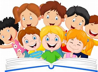 Image result for Clip Art Reading. Size: 181 x 105. Source: getdrawings.com
