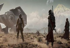 Image result for Best Space Combat movies. Size: 234 x 160. Source: www.youtube.com