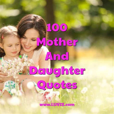 Mother and daughter pictures with quotes-siopromsycour