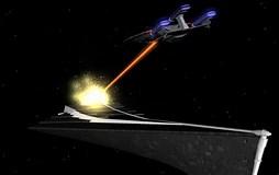 Image result for SpaceBattles vs. Size: 254 x 160. Source: spacebattles.wikia.com
