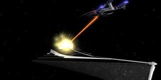 Image result for SpaceBattles vs. Size: 322 x 160. Source: spacebattles.wikia.com