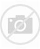 Tamaño de Resultado de imágenes de Serena Saez.: 130 x 160. Fuente: www.maxinerobertson.com