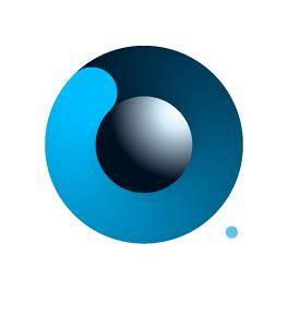 Afbeeldingsresultaten voor TROPOMI logo
