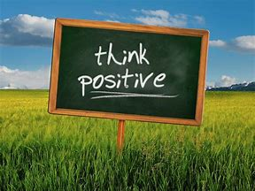 Image result for free images of positive words
