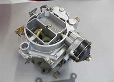 Image result for Carter WCFB Carburetor. Size: 222 x 160. Source: www.carburetor-parts.com