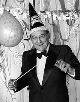 Image result for Guy Lombardo